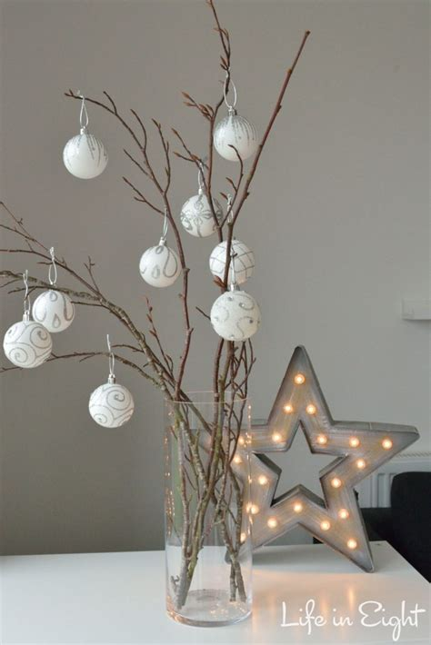 christmas decor ideas on a budget life in eight