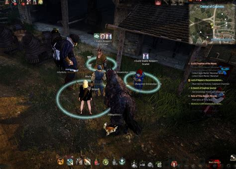 Fishing Boat Prow Bdo by Black Desert Imperial Trading Guide Dulfy
