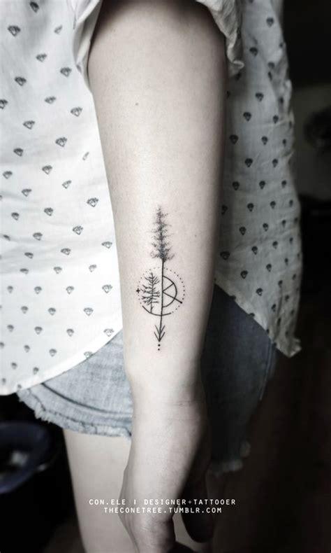 perfect elemental tattoo ideas  suggestions bored art