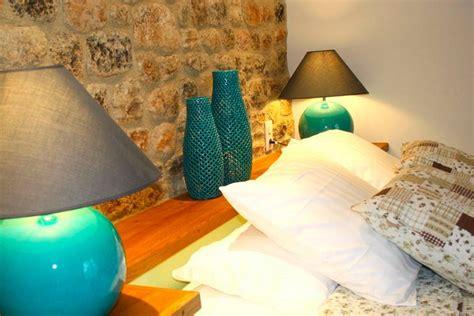 chambres dhotes luberon sur les hauteurs du luberon bed breakfast caseneuve