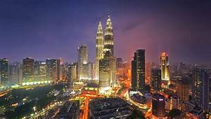 Luxurious Kuala