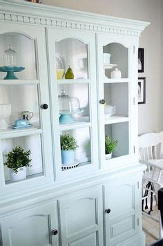 kitchen cabinets refinished behr spa aqua pura think i would like to use this in my 3197
