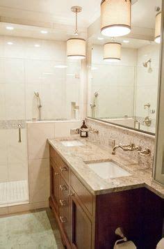 bathroom lighting images   exterior light