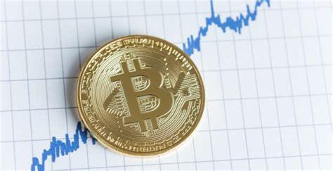australian study fintech experts  bitcoin
