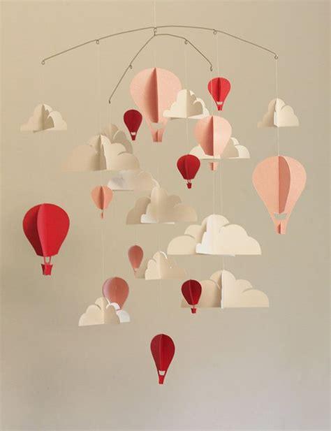 theme etoile chambre bebe 1000 idées à propos de mobile nuages sur mobiles en feutre et chambre bébé