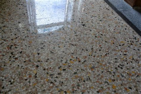 Terrazzo repairs UK,Devon Southwest,epoxy repairs,tile