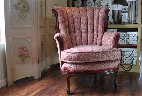 Trim And Upholstery Schools by S Upholstery Learn How To Reupholster Furniture