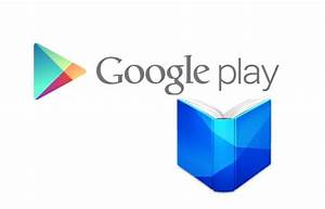 My Books Are Available On Google Play Books