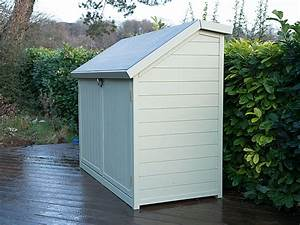 bike shed suppliers oxford the bike shed company With best shed company