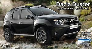 Prix Dacia Duster : nouveau dacia duster 2014 prix autos weblog ~ Gottalentnigeria.com Avis de Voitures