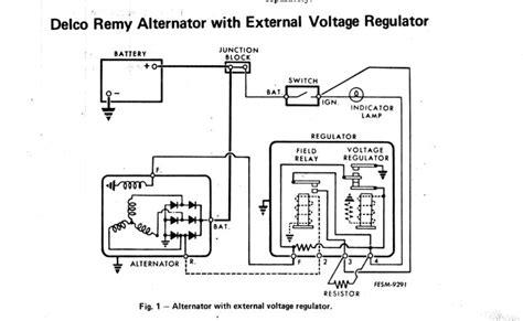 farmall  wiring question farmall international