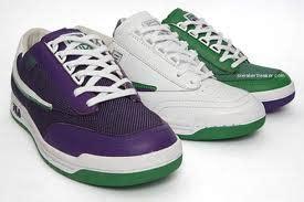 Sepatu Fila Italia aiyfeb selalu fila sneakers