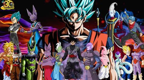 Daftar Anime Comedy Terbaik 40 Daftar Anime Shounen Terbaik Sepanjang Masa Animenoem