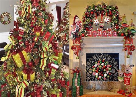 whimsical christmas decorating ideas feed inspiration