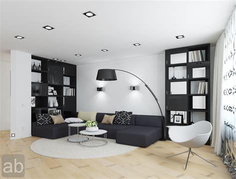 Classic White Living Room Ideas  Home Designing