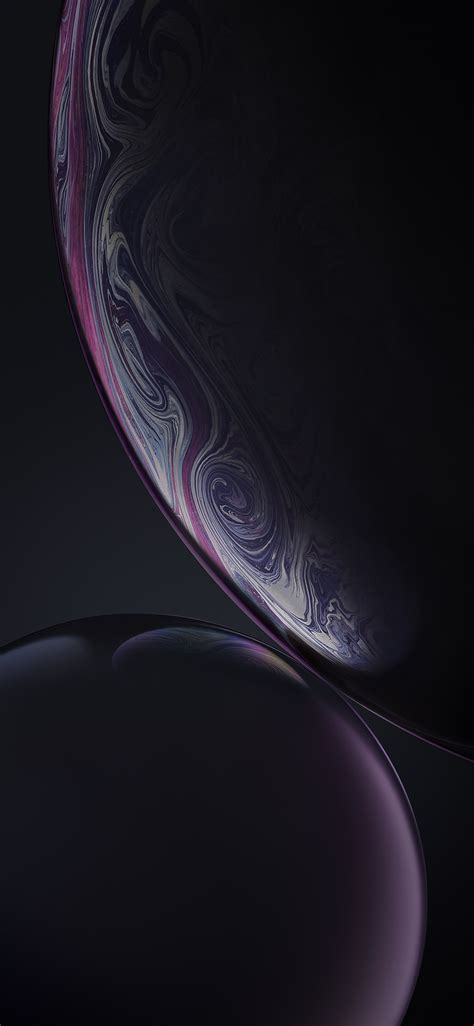 ios  wallpapers wallpaper  iphone  pro max