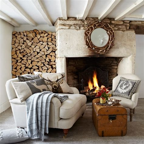 country home interiors 10 must pieces of country home decor designed w