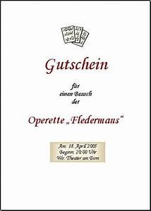 Candle Light Dinner Selber Machen : word vorlage f r geschenk gutschein download chip ~ Orissabook.com Haus und Dekorationen