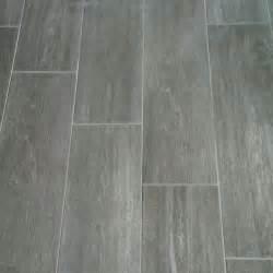 tile floors that look like wood floor grey wood the floor and grey