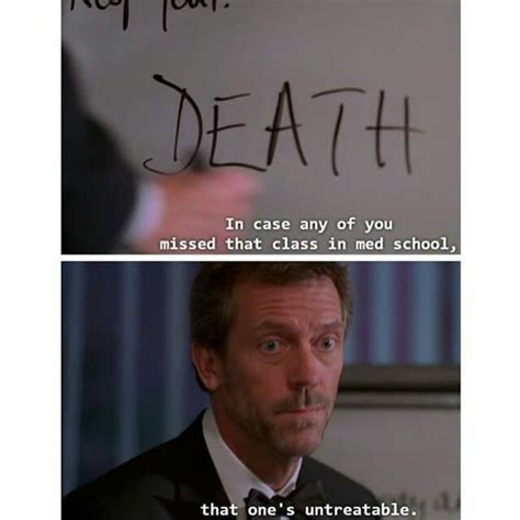 House Md Memes - dr house face meme www imgkid com the image kid has it
