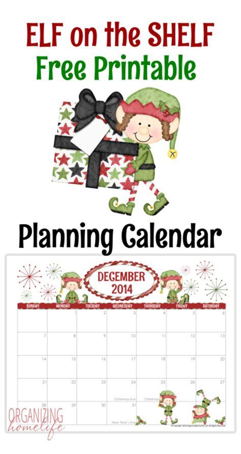 on the shelf free on the shelf free printable planner calendar