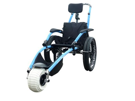 prix de chaise roulante hippoce and all terrain wheelchair vipamat
