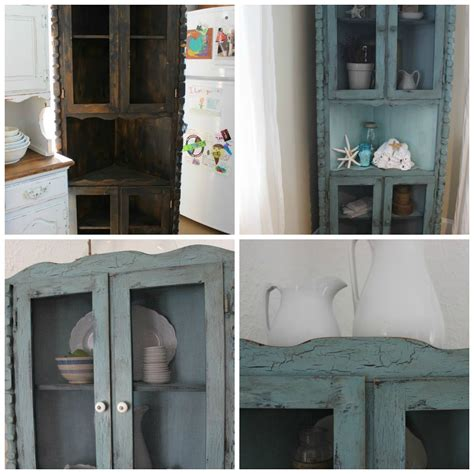 wholesale home decor others bring charm to your home with farmhouse wares