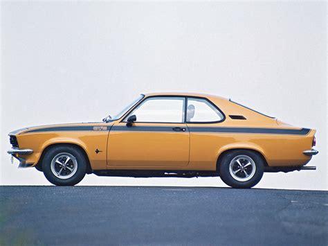 1974 Opel Manta 1974 opel manta gte t wallpaper 2048x1536 298205