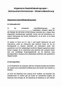 Widerrufsformular Muster Pdf : agb online shop f r diensctleistungen b2c muster zum download ~ Eleganceandgraceweddings.com Haus und Dekorationen