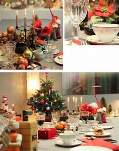 Festliche Tischdeko Weihnachten : festliche tischdekoration mokowo weihnachten mokowo ~ Udekor.club Haus und Dekorationen
