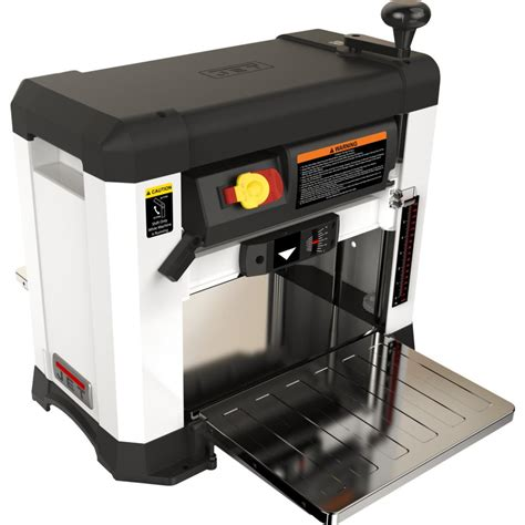 jointers woodworking tools  home depot