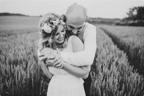 Creative Wedding Photography Uk & Italy » Lush Imaging