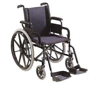 largeur d une chaise roulante ets delriviere chaises roulantes rollators