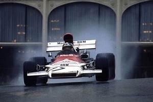 Beltoise Racing Kart : 1972 jean pierre beltoise brm monaco grand prix pinterest f rmula 1 carritos and autos ~ Medecine-chirurgie-esthetiques.com Avis de Voitures
