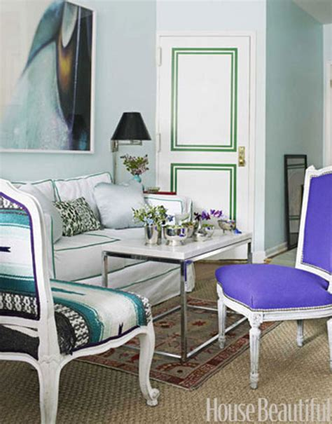 Decorating Ideas For Small Spaces by 7 Ideas For Decorating Small Spaces The Decorating Files