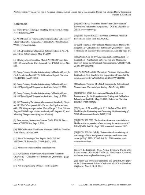 Cal Lab 20:1 by Cal Lab Magazine - Issuu