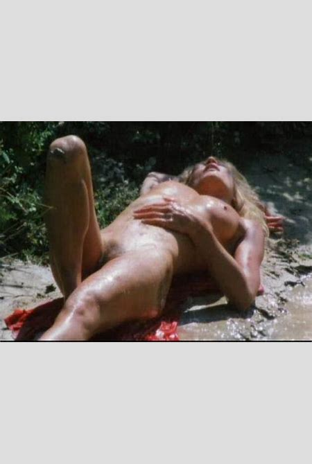 Ellen Barkin nude - Page 4 pictures, naked, oops, topless ...