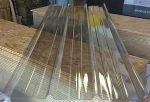 Tole Bac Acier Isolante : tole bac acier destockage ~ Melissatoandfro.com Idées de Décoration