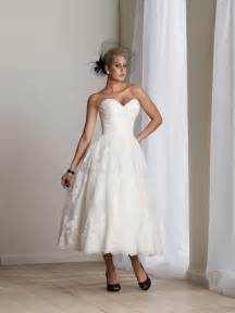 sweetheart brautkleider ivory wedding dresses lace appliques tulle sweetheart prlog
