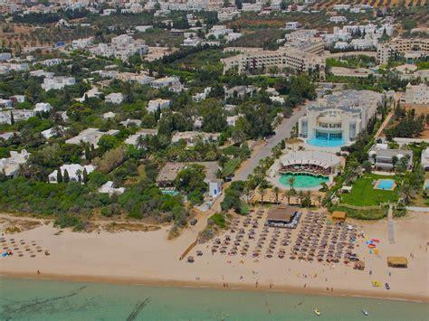 Distance Entre Hammamet Et Tunis by Bel Appartement Sur La C 212 Te De Hammamet En Tunisie