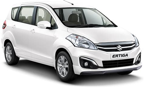 Suzuki Ertiga Backgrounds by Ertiga Maruti Suzuki Ertiga Price Gst Rates Review