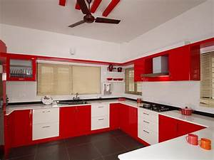 latest kitchen designs in kerala peenmediacom With latest kitchen designs in kerala