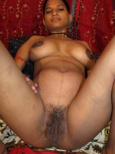 Skjl Pregnant Bhabhi Aunty Girl Hot Sex Xxx Images Nude