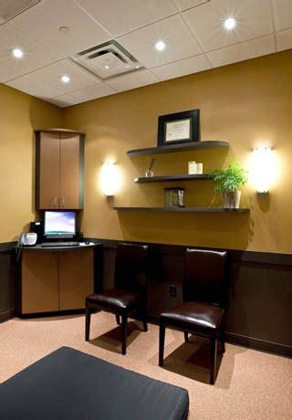 17 best images about veterinary clinic decor colors on