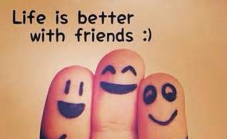friendship day messages 2015 11 witty quotes to wish happy friendship day to your best