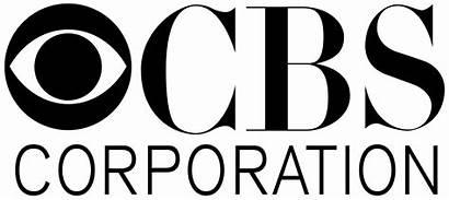 Cbs Corporation Svg Viacom Wikipedia Enterprises Inc
