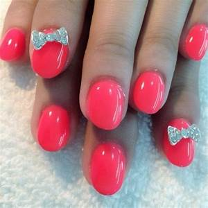 Cute Nail Quotes. QuotesGram