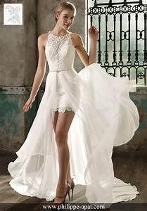 sakura ro lovely janeta la robe de mariee courte a With robe de mariée hiver avec bijoux en gros