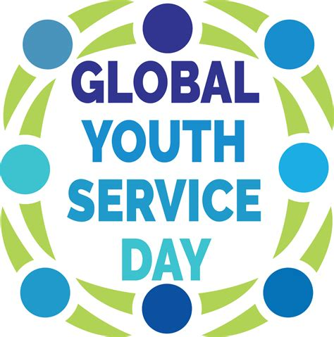 Global youth day 20 march 2021 reaching out: Youth Service America   MLK Day of Service & Global Youth ...