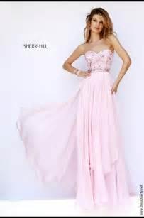 belk bridesmaid dresses prom dresses formal wear gowns